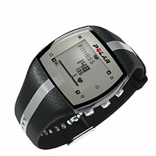 New Polar FT7 Heart Rate Monitor Fitness Watch HRM with Chest Strap Sports USA