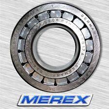 Zylinderrollenlager für Zapfwellengetriebe, Mercedes-Benz Unimog