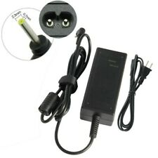 19V Small Tip AC Adapter Charger For Asus N17908 V85 R33030 Laptop Power Supply
