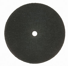 """Replacement Wheel for 6"""" High Speed Cut-Off Saw-1 Wheel"""