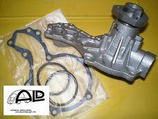 Wasserpumpe für VW GOLF 1 CABRIO + VW GOLF 1 / 1,5 + 1,6 + 1,8 65430