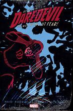 DAREDEVIL by MARK WAID VOL #6 HARDCOVER Chris Samnee Marvel Comics #28-30 HC