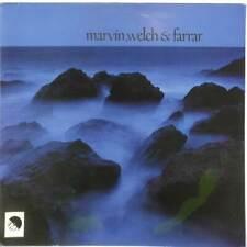 Marvin, Welch & Farrar - Marvin, Welch & Farrar - LP Vinyl Record