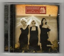 (HZ434) Dixie Chicks, Home - 2002 CD