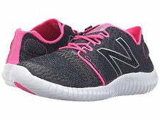 new balance blue womens w407 shoe