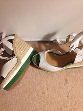7ca1ed44a76 Sandales et chaussures de plage Aldo pour femme