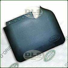RH Mud Flap GENUINE Front* and Rear Land Rover Discovery 2 (CAS100900)