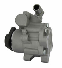 For AUDI A6 4B2 A4 2.4 8E2 2.4  2.8 3.0 German Quality Power Steering Pump