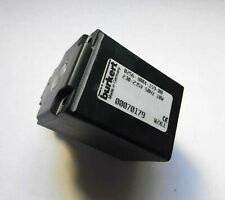 BURKERT  SPARE PART 00070179 70179 ELECTRIC COIL FOR VALVE 230V 10W
