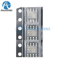 5PCS IR2117S IR2117 IC MOSFET DRIVER 1CHANNEL 8SOIC