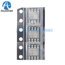 20pcs IR2117S IR2117S IC MOSFET DRIVER 1CHANNEL 8SOIC NEW Z3