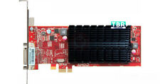Barco MXRT-1450 PCIe x1 Display-Controller Video Card 512MB DDR3 K9305043