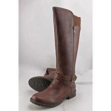 Calzado de mujer G by GUESS color principal marrón Talla 38.5