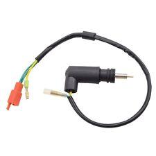 Jonway YY250T / Roketa 244cc / 250cc 3 Wire Electric Choke Cf Moto V3 V5 CF MOTO