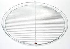 60 cm GRc Grillrost chrome für Grill Dreibein Schwenkgrill BBQ Hängerost Rost