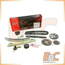 # GENUINE FAI HEAVY DUTY TIMING CHAIN KIT FORD MONDEO III MK3 1.8 2.0 16V