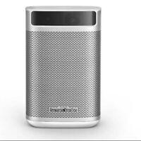 XIAOMI 4K PROJECTOR MoGo With Android TV 9.0 / Harman Kardon Speakers RRP £590