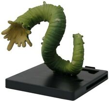 Arkham Horror / D&D Prepainted Miniature:  Flying Polyp