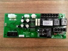 Whirlpool Refrigerator Electronic Control Board W10141364