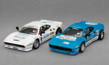 """Lote 2 x Ferrari 308 GTO Zanini - """"Toni"""" (Scalextric)"""