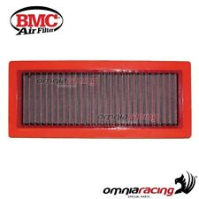 Filtri BMC filtro aria standard per KAWASAKI ZX6R 636 2005>2006
