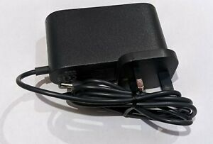 Genuine HTC Vive & Vive PRO Power Adapter for link box Replacement Part VR spare