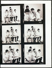 THE BEATLES POSTER PAGE 1966 BUTCHER COVER YESTERDAY AND TODAY ALBUM SHOOT . U47