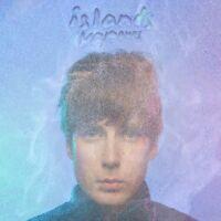 Islands - Vapours [New Vinyl]
