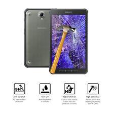 """Protector de cristal templado tablet Samsung Galaxy Tab Active 8"""" Sm-t360 T365"""