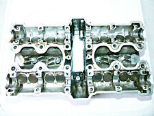 Honda CB 750 F Bol d'Or RC04  Zylinderkopf mit Ventilen