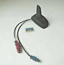 Antenne Dachantenne 2K0035507A, VW Caddy III Kasten Kombi 2K 2004>