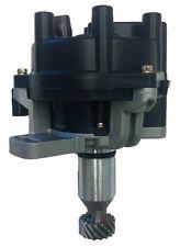 New Ignition Distributor for Mazda MPV 3.0L V6 185-5050 DST35623 T0T57571