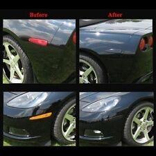 C6 Corvette 2005-2013 4-Piece Side Marker Light Bulbs Kit