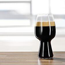 4 Biergläser Spiegelau Bier Classics Stout 4991661Craft Beer 1. Wahl, OVP