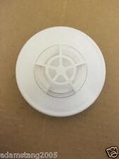 Fire Alarm Heat Detector head A D T 3203 135 Deg F