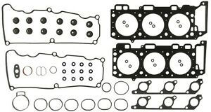 CARQUEST/Victor HS54195B Cyl. Head & Valve Cover Gasket