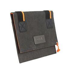 DAF Tablet Sleeve
