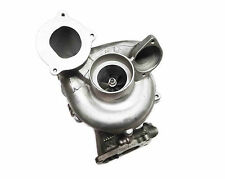 BMW E70 E83 E90 E91 E92 335d 535d 286 HP M57N2 TURBO TURBOCOMPRESSORE 11657811404