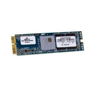 OWC 480GB Aura Pro X2 SSD upgrade (SSD only) for MacBook Pro w/ Retina Display