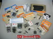 P171-0,5# ROCO H0 Zubehör/Teile/Kupplungen+Plasticart+Weinert+Schneider