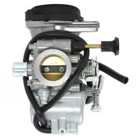 Carburateur Carb pour Suzuki GN125 1994-2001 GS125 Mikuni 125Cc EN125 GN125 Y6X1