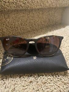 Ray-Ban RB4171 Women's Sunglasses