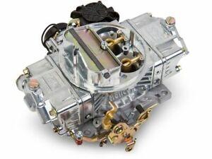 For 1979-1986 GMC C2500 Suburban Carburetor Holley 49269YP 1980 1981 1982 1983