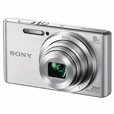 Sony Dscw830s.ce3 Cyber-shot Dsc-w830