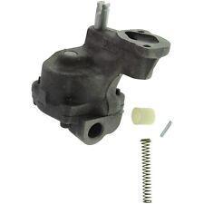 Engine Oil Pump-Stock MELLING M-55A fits 67-81 Chevrolet Camaro 5.7L-V8