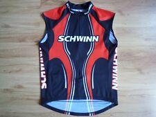 Schwinn Sleeveless Cycling Jersey