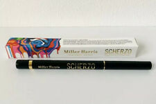 BNIB Miller Harris Scherzo Fragrance Tattoo Pen £34