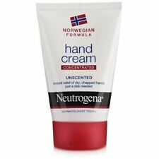 Neutrogena Hand Cream Unscented 50ml 1 2 3 6 12 Packs