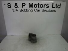 Seat Ibiza 10-12 1.4 Petrol Continental Throttle Body 03C133062S