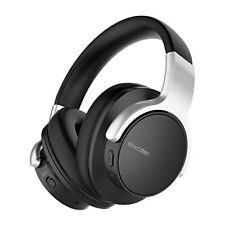 Casque Bluetooth À Réduction Active de bruit avec Micro Mixcder E7...